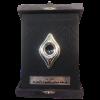 Hajj package 2021 -Sahab Award