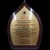 Hajj package 2021 Thanks and Appreciation Hajj Award 2017